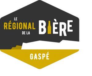 RegionalbiereGaspe-Logo